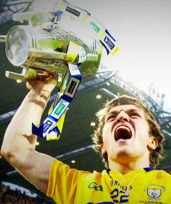 Clare v Cork Memorable Moments